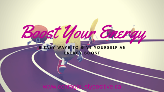 Boost Your Energy-2