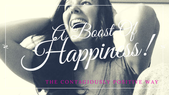 Give Yourself A Boost of Happiness (Blog)-2