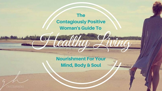 The Contagiously Positive-2 copy