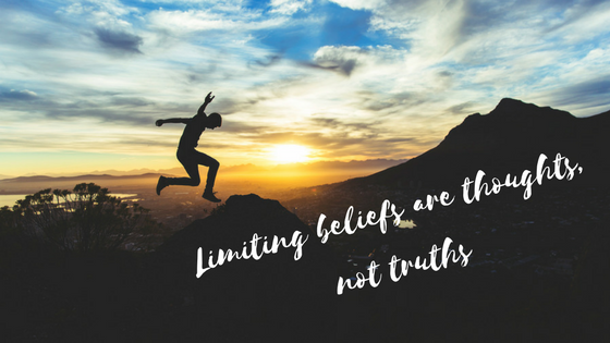 Blog_ Limiting Beliefs Are Thoughts, Not Truths-2
