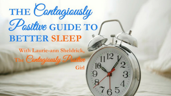 Website Graphic_ The CP Guide To Getting Better Sleep