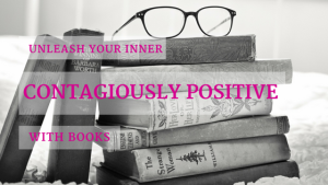 Unleash Your Inner CP With Books